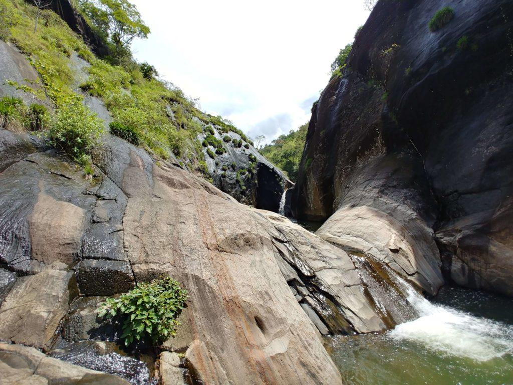 Pahantudawa ella visit Why Sri lanka
